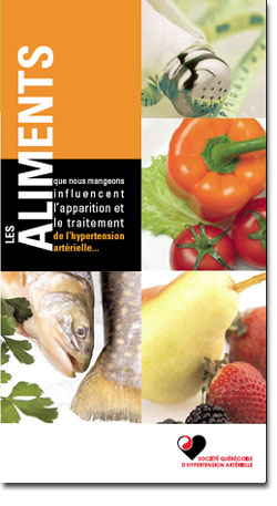 aliments_fr