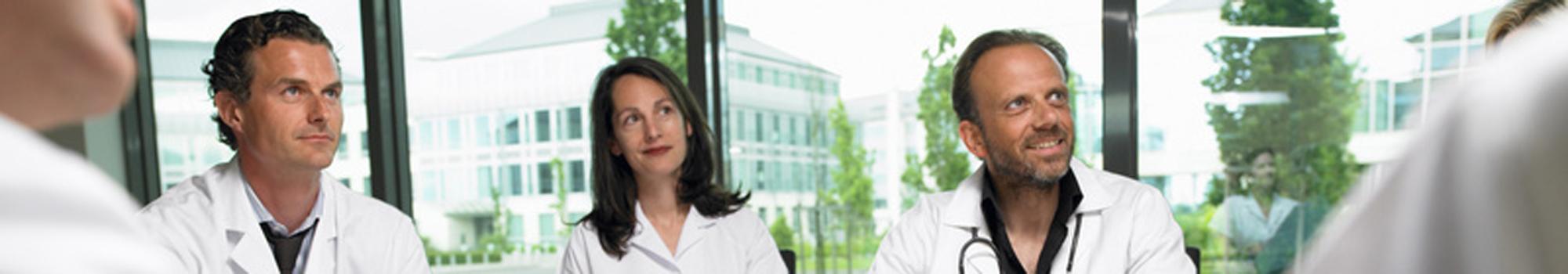 La Société québécoise d'hypertension artérielle est une société savante qui favorise la recherche dans le domaine de l'hypertension artérielle et les contacts entre les chercheurs cliniciens et fondamentaux québécois.