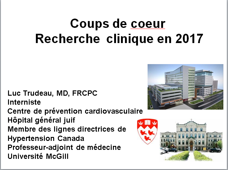 CC_clinique_2016