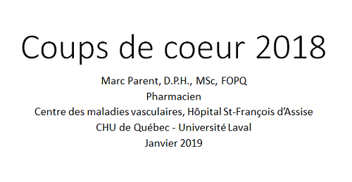 CC_clinique_2018