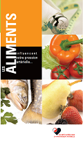 aliments_sm_fr