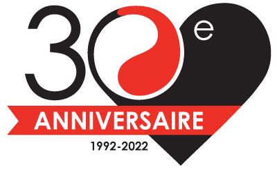 SQHA 30e anniversaire